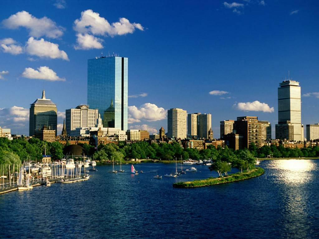 http://1.bp.blogspot.com/-G64mq-jaGwo/ThSe15Hj9mI/AAAAAAAAAuI/YPhe9XcC78I/s1600/Back_Bay%252C_Boston%252C_Massachusetts.jpg