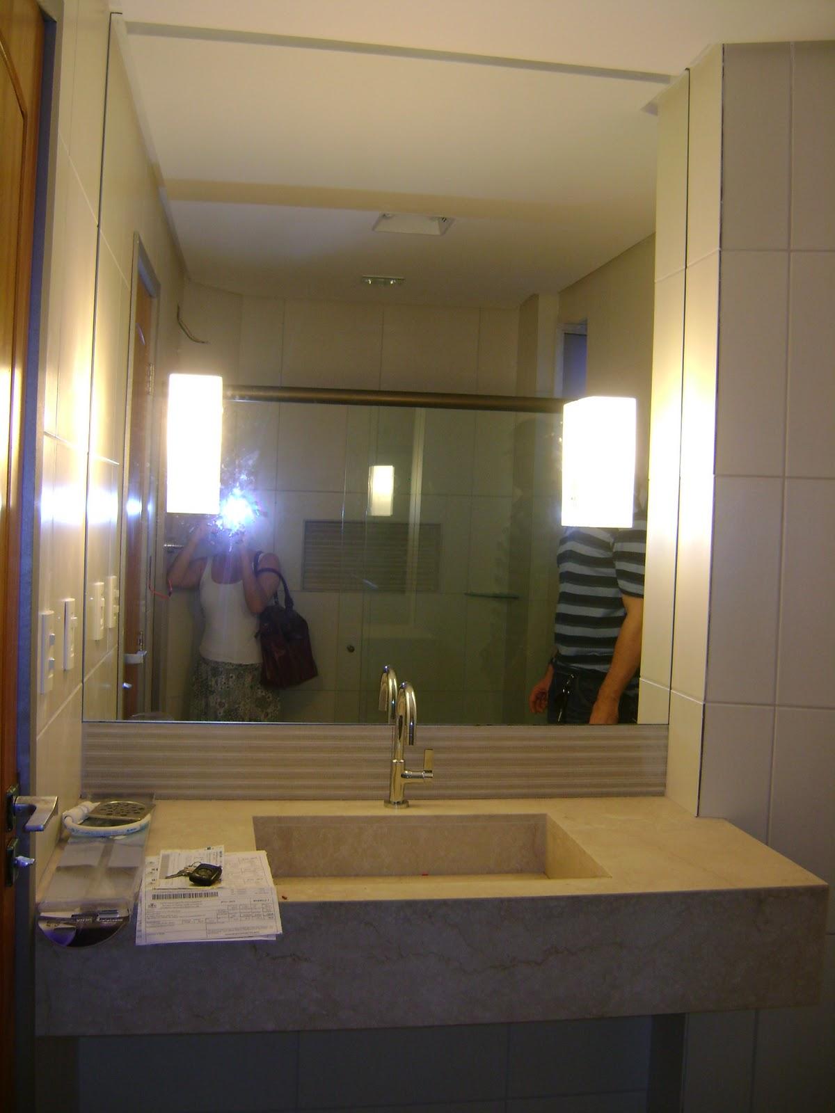 quinta feira 2 de fevereiro de 2012 #8F803C 1200x1600 Balança De Banheiro Como Usar