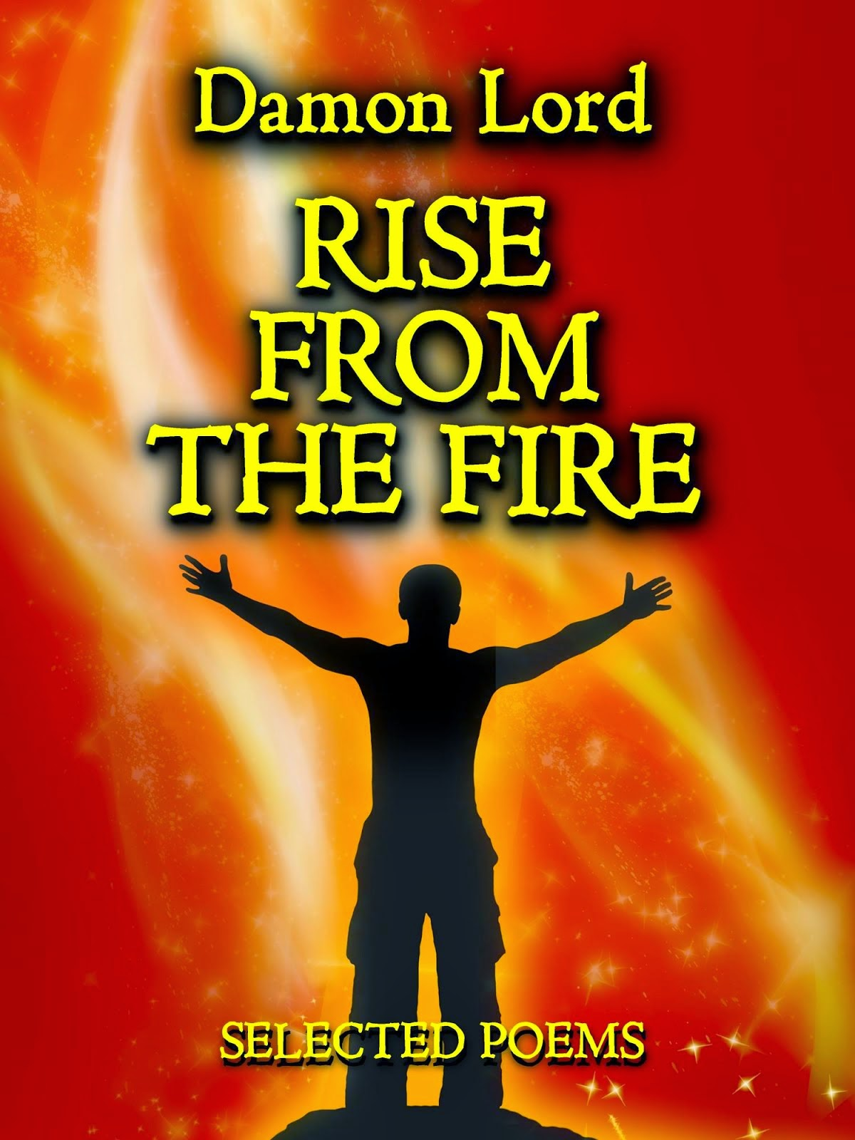 Rise from the Fire