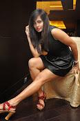 Hashika dutt latest sizzling pics-thumbnail-14