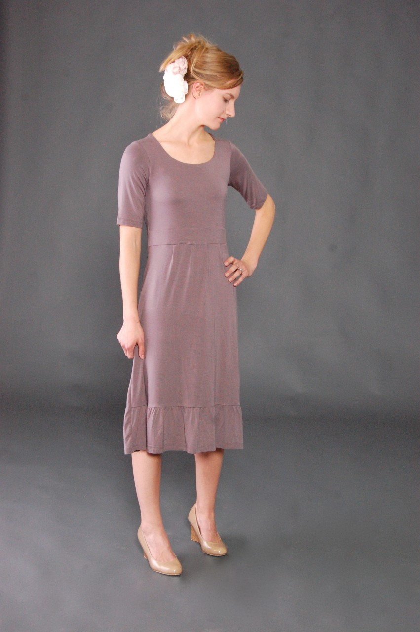 Christian Clothing Online Boutique