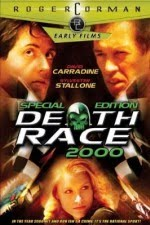 Watch Death Race 2000 1975 Megavideo Movie Online