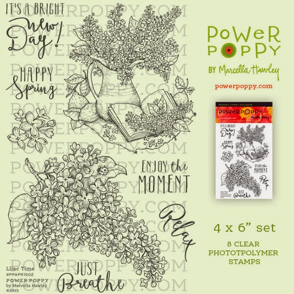 http://powerpoppy.com/products/lilac-time
