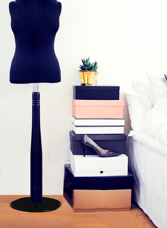 tables de chevet 30 id es d co blog d co mydecolab. Black Bedroom Furniture Sets. Home Design Ideas