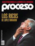 ADQUIERE TU REVISTA PROCESO