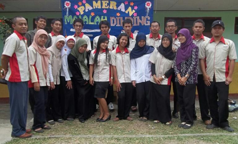 Formasi CPNS Khusus SM3T Berada Dibawah Kementrian Pendidikan dan Kebudayaan