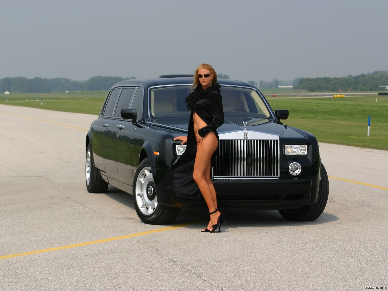 RollsRoyce Cars