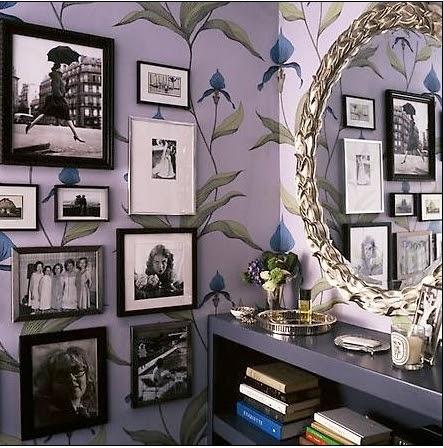Beautiful Powder Rooms Pinterest Best Ever Mermaide