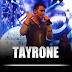 Baixar CD Tayrone Cigano - Em Serrinha - BA - Setembro 2015