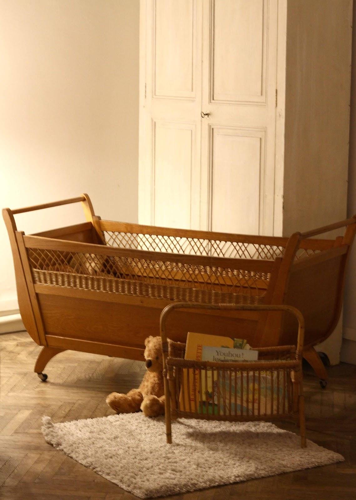matelas 140x60. Black Bedroom Furniture Sets. Home Design Ideas