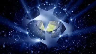 InfoDeportiva - Informacion al instante. FC BARCELONA VS BAYERN MUNICH. Horarios, Resultados, Estadisticas, Online