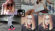 Instagram   @trendysabel