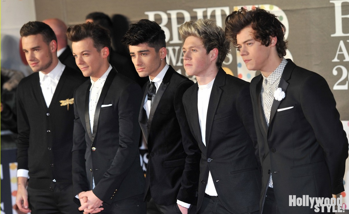 Foto 2013 one direction 26