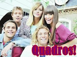 Blog - Quadros