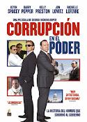 Corrupción en el Poder 2010