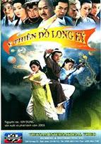 Phim Ỷ Thiên Đồ Long Ký