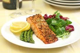 Dieta adecuada encontrada en El Metodo Gabriel le ayudará a minimizar el exceso de peso