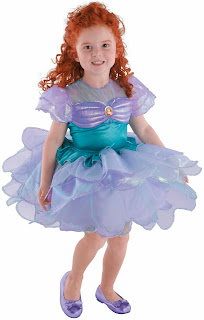 LittleMermaid-Ballerina-Costume