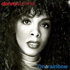 I'm A Rainbow-1981 [1996]