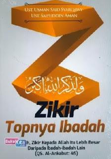 http://www.bukukita.com/Agama/Islam/119225-Zikir-Topnya-Ibadah.html