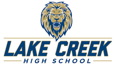 Visit the Lake Creek Website