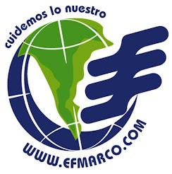 Efmarco Argentina SRL