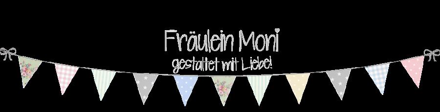 Fräulein Moni
