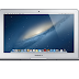 "Apple 11"" Macbook Air 2014 (MD712ZA/B) Price and Details in BD"