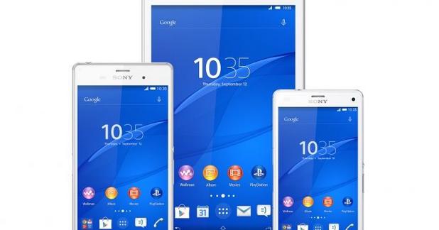 kelebihan dan kekurangan hp oppo find clover r815 Android, berita, tips trik kabarblackberrycom – berikut kelebihan kelemahan oppo find clover r815   hp android murah kelebihan dan kekurangan iphone4s.