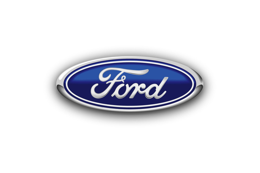 Ford To Triple Ecoboost Vehicle Production Capacity In