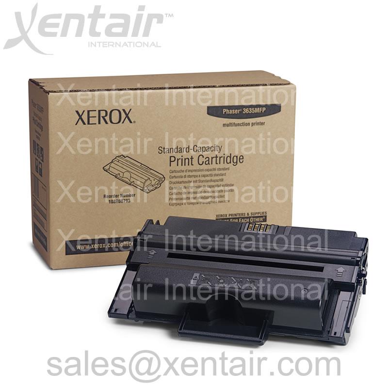 brochure zafira pics brochure xerox 3635 xerox phaser 8560 service manual Xerox Printer