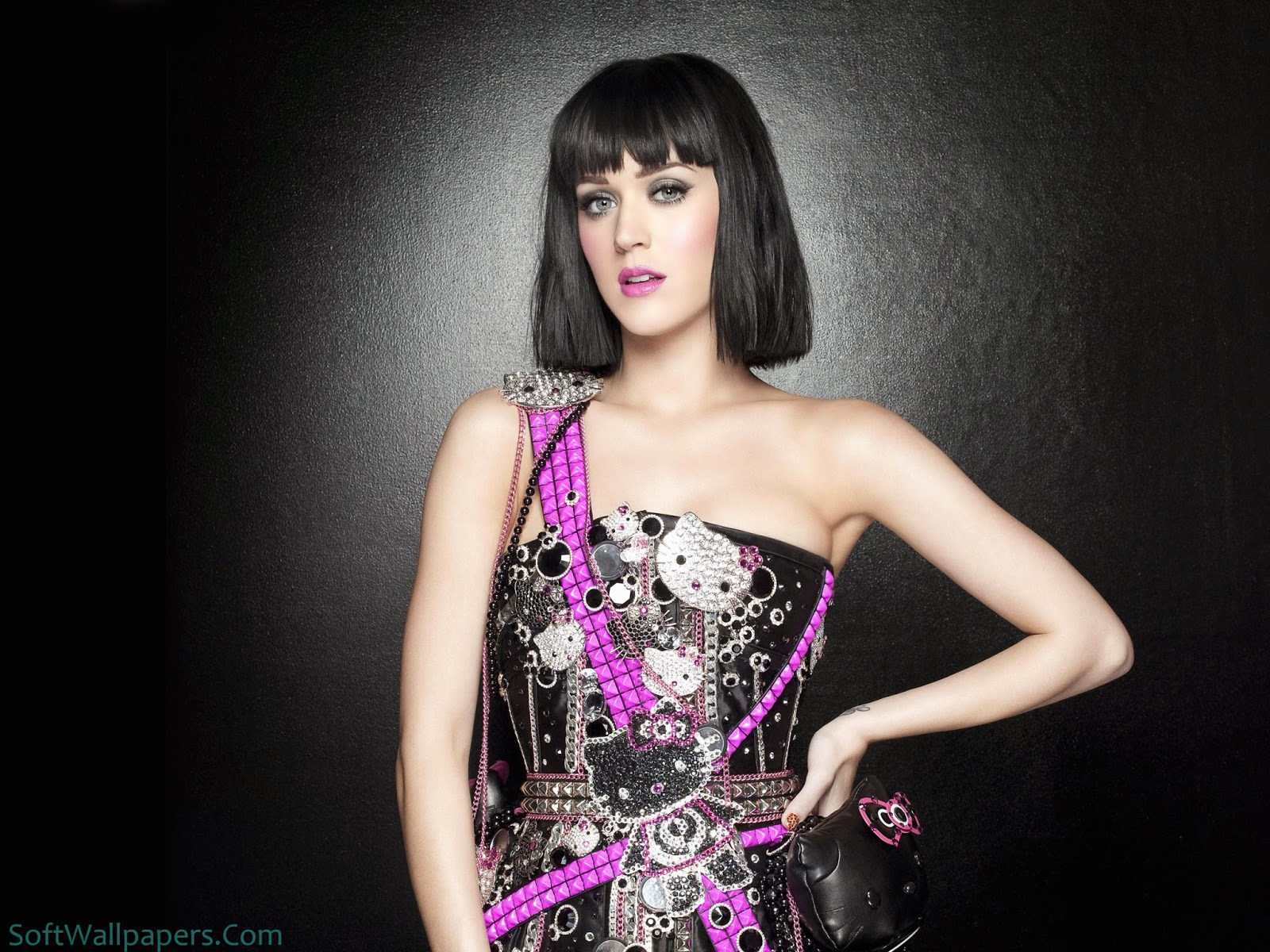 group of katy perry full hd