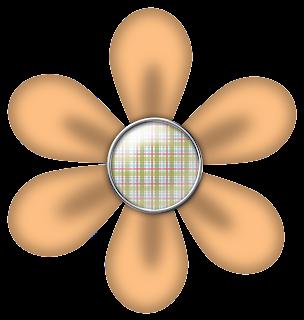 http://1.bp.blogspot.com/-G6LMOBvw71s/URBEUAE_jUI/AAAAAAAAEf0/wBtowILGjZQ/s320/Free-Flower-Peach-GE.png