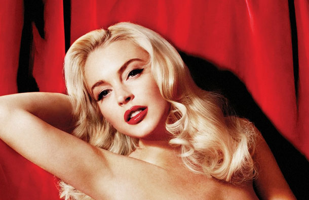 http://1.bp.blogspot.com/-G6No9hyAwe0/TvIqZdBDb5I/AAAAAAAAQRc/MfkUPi_n47s/s1600/lindsay-lohan-from-the-january-february-2012-issue-of-playboy-magazine-41866876.jpg