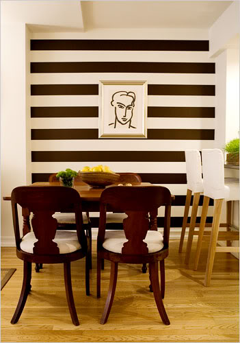 20 Amazing Temporary Diy Wall Treatment Ideas For Renters