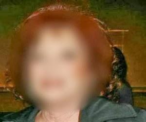 Ηθοποιός δηλώνει: «Είχα φτάσει το μεγαλύτερο κασέ  της ελληνικής τηλεόρασης. Έχω μια περιουσία σεβαστή»
