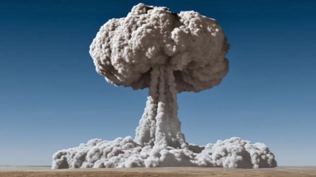 la-proxima-guerra-nuclear-explosion-bomba-hongo-humo