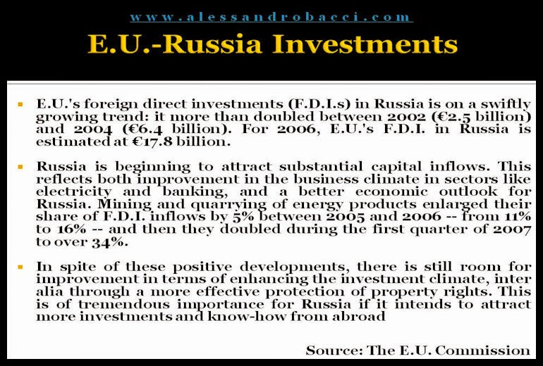 BACCI-Is-the-E.U.-Energy-Policy-Reliable-Facing-the-European-Dependence-on-Russian-Gas-pptx-31-May-2008