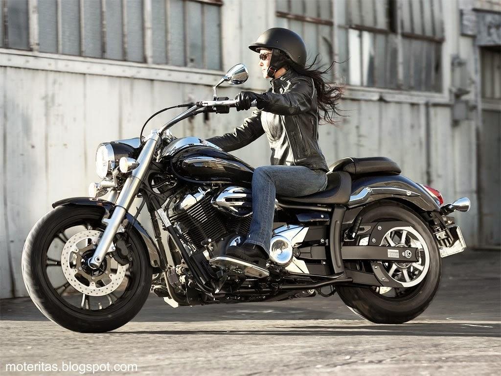 Harley Davidson Club Le