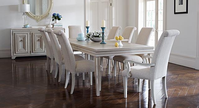 dining room tables furniture village - Furniture Design Blogmetro