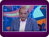 برنامج يوم بيوم مع محمد شردى حلقة يوم ألأربعاء 29 6 2016