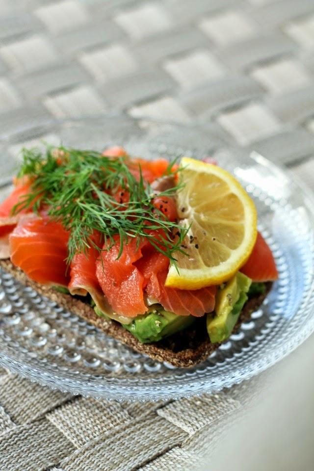 Jori Lehterä -sandwich