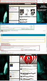 http://2.bp.blogspot.com/-G6UxT61clWY/Urtj7JszswI/AAAAAAAAFoU/Nkz6I8GMJCI/s1600/capture1-vert.jpg