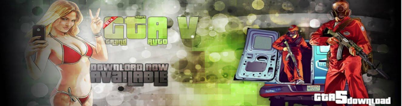 Download GTA 5 Full Version