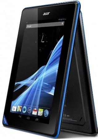 Keunggulan Tablet Android Iconia B1-A71 Acer Murah terletak pada
