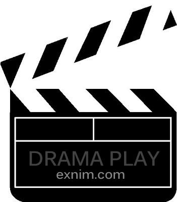 contoh naskah drama - exnim
