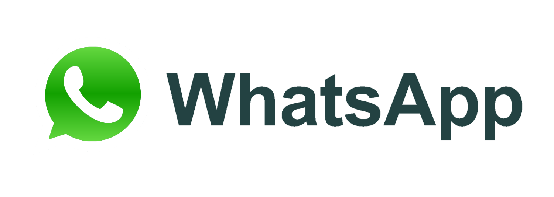 Join Grup WhatsApp (+62) 89605546952