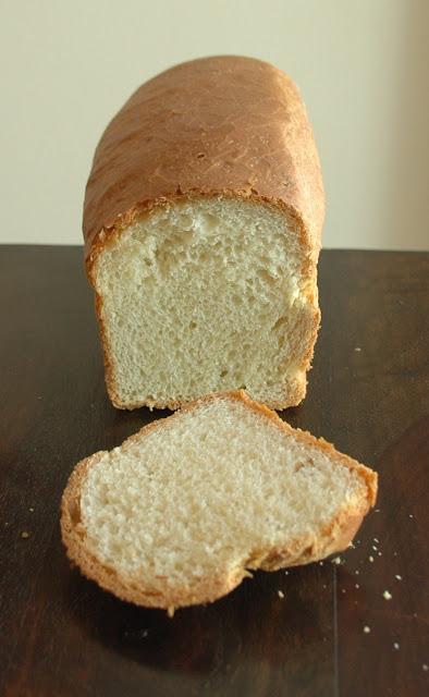 לחם בריוש