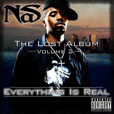 Nas discografa mediafire 1991 2016 producto ilcito nas the lost album vol 2 everything is real 2011 malvernweather Images