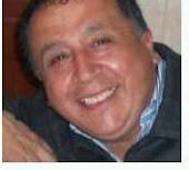 José Aliaga Pereira
